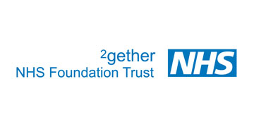Gether NHS Foundation Trust