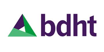 Bromsgrove District Housing Trust
