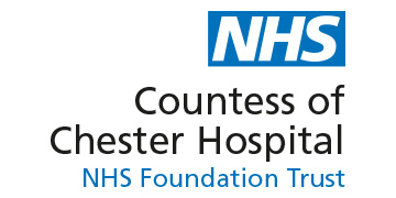 Countess of Chester Hospital NHS