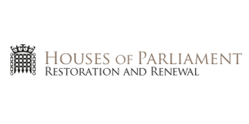 The Palace of Westminster Restoration and Renewal