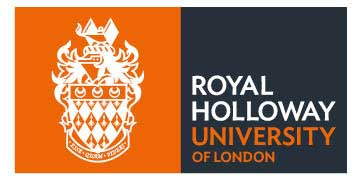 Royal Holloway University London