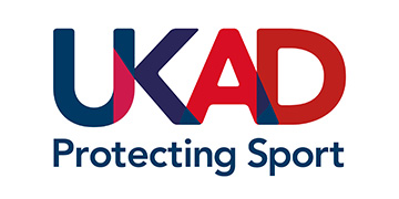 UK Anti-Doping