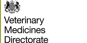 Veterinary Medicines Directorate