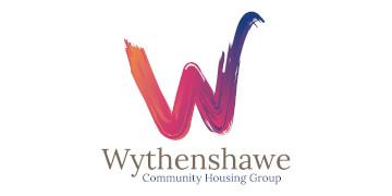 Wythenshawe Community Housing Group