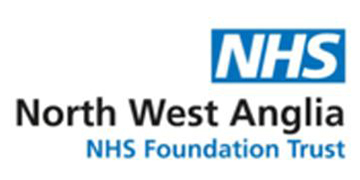 North West Anglia NHS