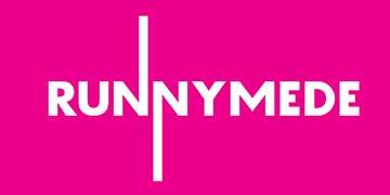 Runnymede Trust