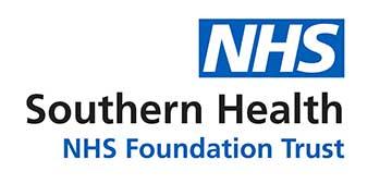 Southern Health NHS