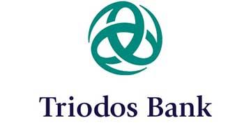 Triodos Bank UK