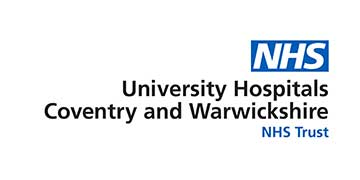 University Hospitals Coventry and Warwickshire